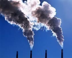 Nhật Bản hỗ trợ Việt Nam và Indonesia giảm khí thải gây hiệu ứng nhà kính