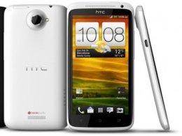 Hoạt động kinh doanh của HTC suy giảm mạnh trong năm 2012