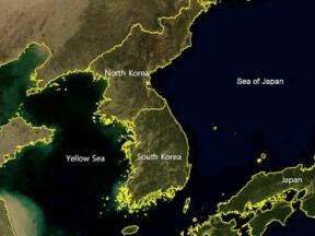 Hàn-Trung hợp tác phi hạt nhân bán đảo Triều Tiên