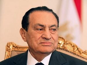 EU dỡ bỏ phong tỏa tài khoản của Ai Cập, Tunisia