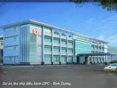 OPC trả cổ tức 10% tiền mặt đợt 1 năm 2012