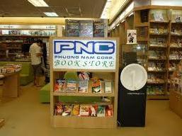 PNC phát hành gần 1 triệu cổ phiếu thưởng với tỷ lệ 10:1