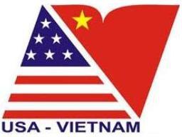 Kim ngạch thương mại Việt - Mỹ dự kiến đạt 24,5 tỷ USD