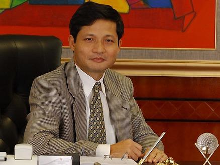 Ông Vũ Viết Ngoạn: Ngân hàng Việt Nam còn cách xa so với chuẩn an toàn quốc tế