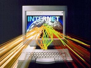 Ứng dụng Internet mang lại hàng chục nghìn tỷ USD