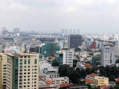 TS Nguyễn Trí Hiếu: Việt Nam phải chuẩn bị trước cho khủng hoảng