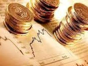 Xúc tiến thành lập Diễn đàn ổn định tài chính Đông Á