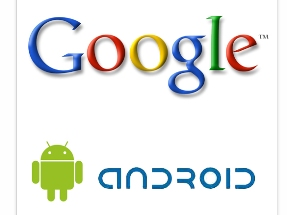 Google đã sửa lại lỗi thiếu tháng 12 trên Android