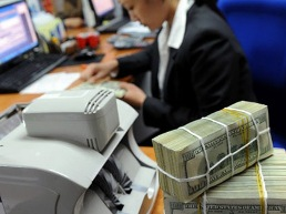 Công ty tài chính nằm trong hướng thúc đẩy tái cơ cấu hệ thống ngân hàng