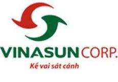 VNS ngày 12/12 giao dịch không hưởng quyền cổ tức 10% tiền mặt