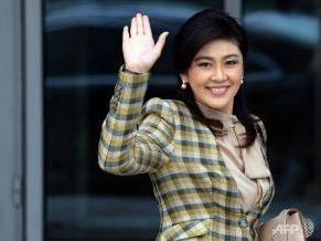 Thủ tướng Thái Lan vượt qua bỏ phiếu bất tín nhiệm