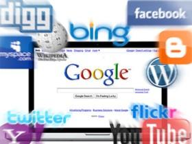 Chỉ 5% doanh nghiệp Việt Nam dùng Internet Marketing