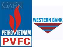 PVF và WesternBank: Hợp nhất hay sáp nhập ngược?