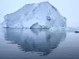 Mực nước biển tăng cao hơn dự báo của Liên Hợp Quốc