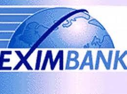Em thành viên Hội đồng quản trị EIB đăng ký mua 200 nghìn cổ phiếu