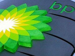 BP bị cấm ký hợp đồng với chính phủ Mỹ