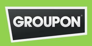 Giám đốc điều hành Groupon: