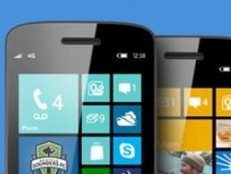 Microsoft sẽ phát hành Windows Phone 7.8 vào đầu 2013
