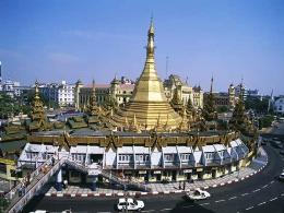 Các nhà đầu tư bất đồng về tiềm năng kinh tế của Myanmar