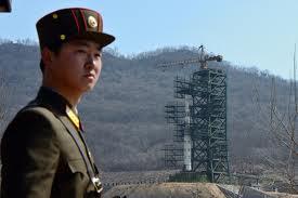 Bắc Triều Tiên tiếp tục chương trình hạt nhân