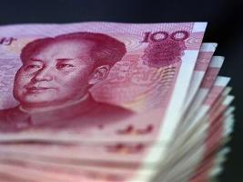 Trung Quốc tiếp tục duy trì chính sách tiền tệ thận trọng