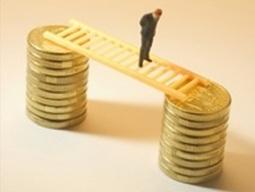 Khối ngoại mua ròng gần 1.400 tỷ đồng trong tháng 11