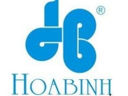 HBC trúng thầu thêm 3 công trình với tổng giá trị 130 tỷ đồng