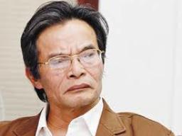 Ông Lê Xuân Nghĩa: Vòng quay vốn suy giảm nghiêm trọng