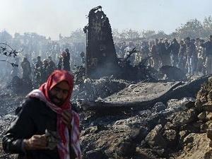 Quân chính phủ Syria đẩy mạnh tấn công phe nổi dậy