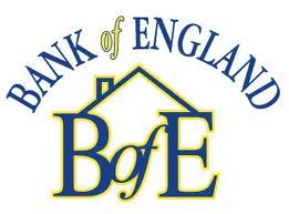 Các ngân hàng Anh có thể phải cần thêm vốn