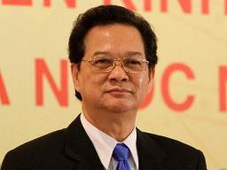 Thủ tướng Nguyễn Tấn Dũng: Cố gắng kiềm chế lạm phát 2013 ở 6%