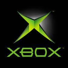 Microsoft có thể cho ra mắt thiết bị Xbox mới vào năm 2013