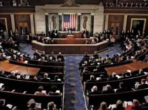 Thượng viện Mỹ phê chuẩn lệnh trừng phạt mới đối với Iran