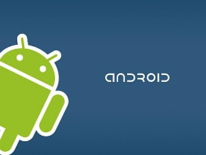 Nokia tìm hy vọng mới với hệ điều hành Android
