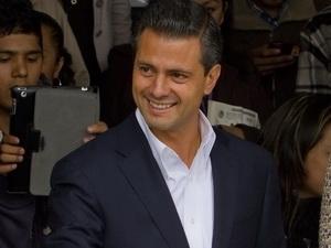 Tổng thống đắc cử Mexico đã công bố nội các mới