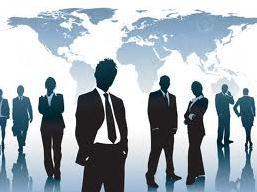 Thông tin doanh nghiệp nổi bật tuần từ 26/11-30/11