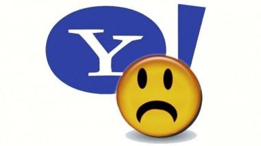 Yahoo bị phán quyết phải trả gần 3 tỷ USD