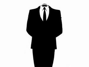 Anonymous tuyên bố chiến tranh mạng với Syria