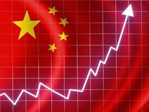Tăng trưởng kinh tế Trung Quốc đối mặt nhiều thách thức