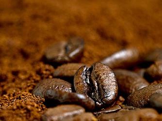 Tổng hợp thị trường cà phê tuần từ 26/11-1/12/2012
