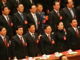Trung Quốc buộc các lãnh đạo công khai tài chính