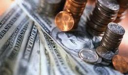 Trái phiếu tín nhiệm dưới mức đầu tư tại Mỹ đã lên tới 320 tỷ USD trong năm nay