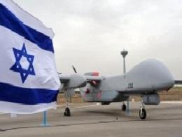 Israel có thể dùng căn cứ không quân Azerbaijan để tấn công Iran