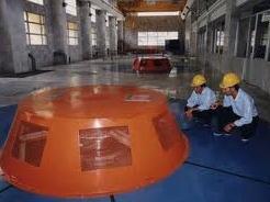 Cổ đông VSH thông qua vay gần 4.000 tỷ đồng cho dự án Thượng Kon Tum