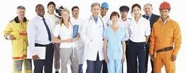 Thị trường việc làm Mỹ năm 2013 được dự báo sẽ tươi sáng hơn