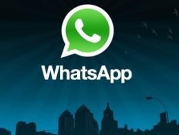 Facebook dự định thâu tóm WhatsApp