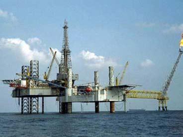 PVEP dự kiến vượt kế hoạch nhiều chỉ tiêu trong năm 2012