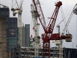 Dự báo kinh tế Anh vẫn đối mặt với nhiều thách thức