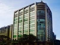 Bất động sản Triệu Xuân đã bán 550 nghìn cổ phiếu FDC