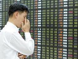 Lãnh đạo doanh nghiệp lớn bi quan về kết quả kinh doanh năm 2013